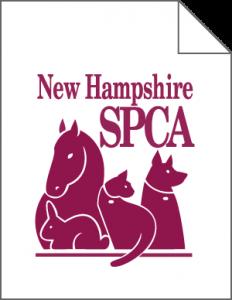 NHSPCA Publications